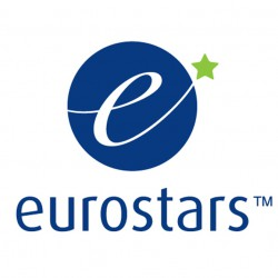 Eurostars project is awarded to VitroScan